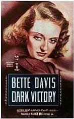 1939 dark victory