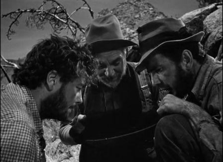 treasure-of-the-sierra-madre-1948-2.jpg