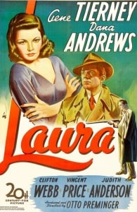 laura-poster 1944