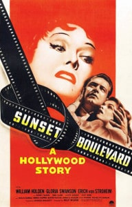 sunset-boulevard-movie-poster 1950