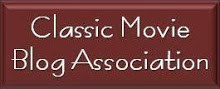 Classic_Movie_Blog_Association
