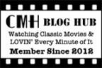 Classic_Movie_Hub