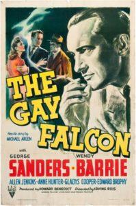 Legends: Men of Falcon (Men of Falcon): Falcon Studios ...