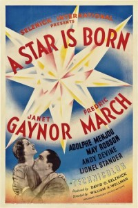 1937 A Star is Born (2)