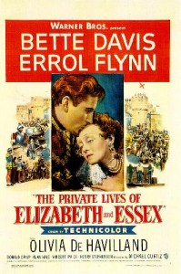 1939 The Private Lives of Elizabeth and Essex (2)