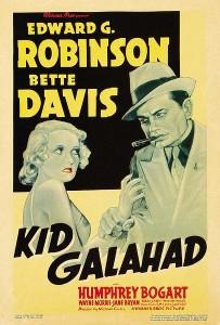 406px-Kid_Galahad_(1937)