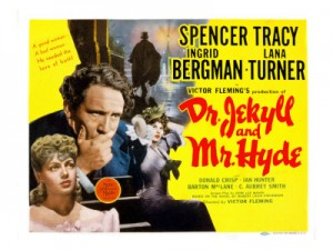 1941 dr jekyl and mr hyde