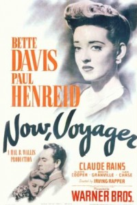 1942 now, voyager