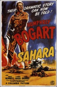 1943_sahara