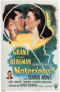 1946 Notorious