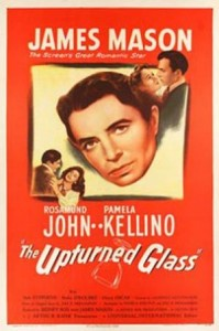 1947 The Upturned Glass