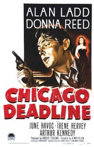 1949 chicago deadline