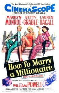 1953 how to marry a millionaire (2)