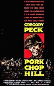 1959 pork chop hill