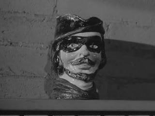 classic film freak 12 o�clock high 1949