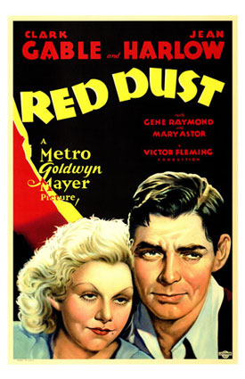 142654red-dust-posters