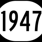 750px-Circle_sign_1947_svg