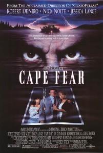 cape-fear91