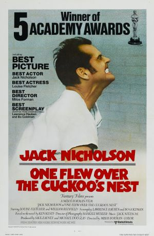 language of one flew over the Download one flew over the cuckoo's nest 1975 720p 1080p movie download hd popcorns, direct download 720p 1080p high quality movies just in.