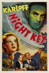 Night Key (1937)