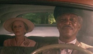 1989 driving miss daisy