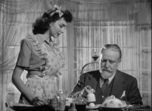 SINCE YOU WENT AWAY (1944) & I'LL BE SEEING YOU (1944) – Blu-ray Review