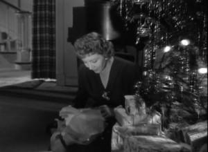 David Selznick's Since You Went Away (1944): Movie Summary