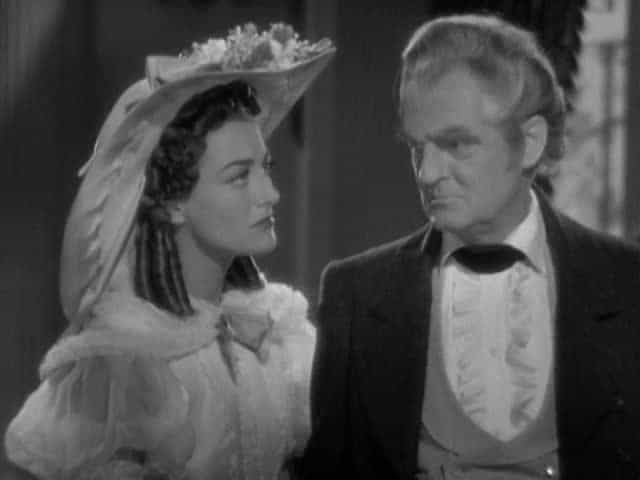 The-Gorgeous-Hussy-1936-Lionel-Barrymore