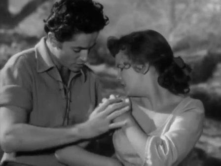 Roseanna-Mccoy-1949-with-Farley-Granger-